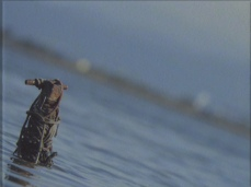 Intrecci Mediterranei Films